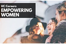 What do women bring to leadership? | UC Careers'...