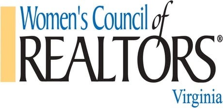 State Meeting & Elections - Women's Council Virginia tickets