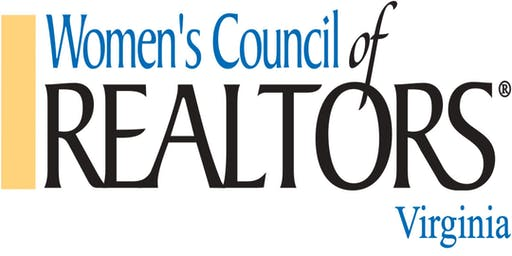 State Meeting & Elections - Women's Council Virginia