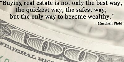 """""""How To Fund Your Real Estate Investing Business With Your EIN"""""""