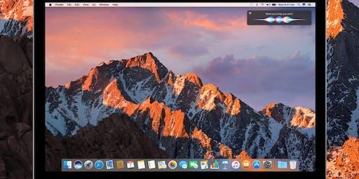 Mac Basics 201 (T3-19)