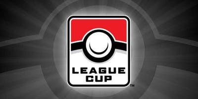 Pokemon TCG Sun & Moon Unified Minds League Cup - Chantilly