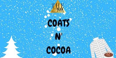 Coats N' Cocoa