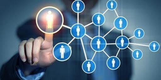 Speed Networking for Business Professionals | Montreal Networking