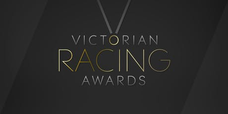 Victorian Racing Awards tickets