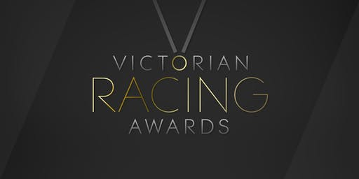 Victorian Racing Awards
