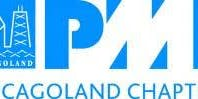 PMI Executive Council Chicagoland Chapter - Aug 2019 Quarterly Roundtable mtg