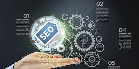 Basic SEO Workshop - Melbourne tickets