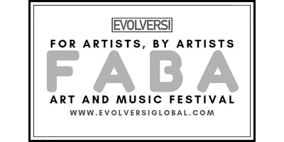 FABA: Art and Music Festival