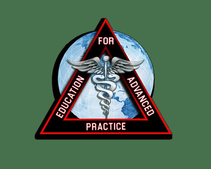 SugarLand Suture Workshop/X-ray Interpretation & Common Ortho Injuries image