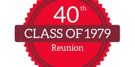 Hales Franciscan HS Class of 1979 - 40th Reunion
