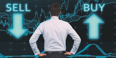 Step by Step Beginners Guide to FOREX Trading