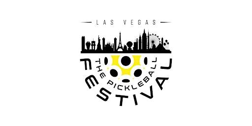 The 2nd Annual Las Vegas Pickleball Festival (LVPF2)