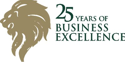 Leveraging Business Excellence for Growth Through Extraordinary Service