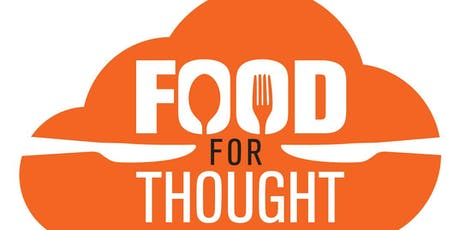 Food for Thought Canberra tickets