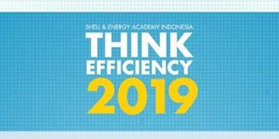 Think Efficiency 2019