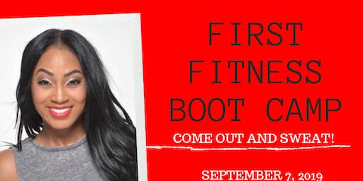 Jhasemommiefitness Bootcamp