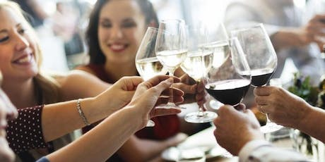Sip 'n Shop Ladies Night Out! tickets