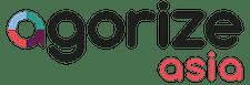 Agorize Asia logo