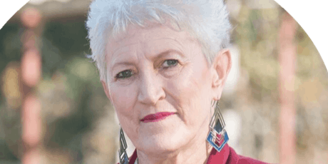 Book Talk Tuesday: Gail Miller '5 Easy Ways to Solve the Aged Care Puzzle' at Park Holme Library tickets