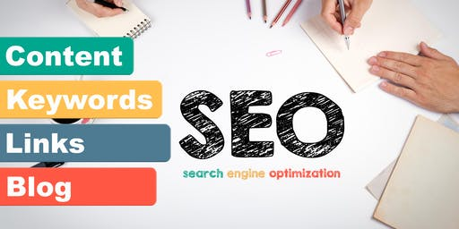 QLD - SEO & Blogging: Rank page 1 yourself (Gold Coast)