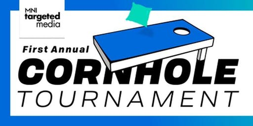 Morrow, OH Game Events | Eventbrite
