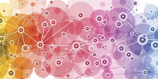 Diverse Genders & Sexualities Research Forum
