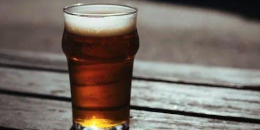 Boerne Brewery Adventure