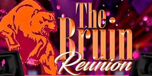The Bruin Reunion