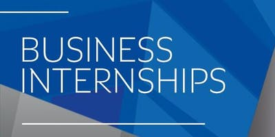 Business Internship - Interview Skills Workshop for SP7 2019 students