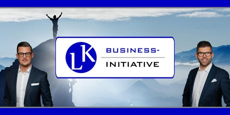L&K BUSINESS-INITIATIVE - Stuttgart Tickets