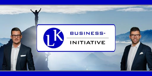 L&K BUSINESS-INITIATIVE - Stuttgart