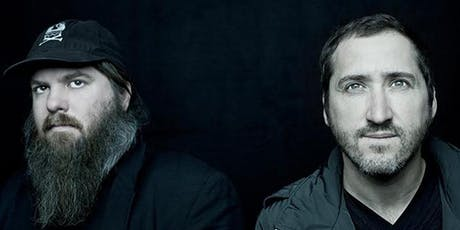Pinback @ Lodge Room Highland Park tickets