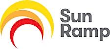 Sunramp logo