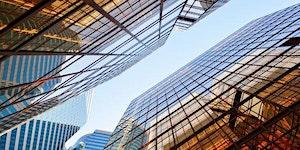 "CBRE ""The Evolution of the Hong Kong Grade A Office..."