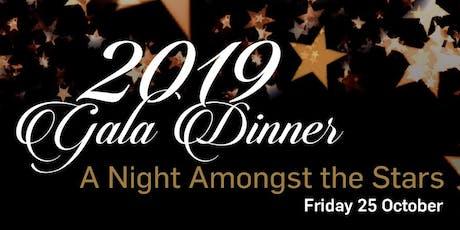 MPA Gala Dinner 2019  tickets