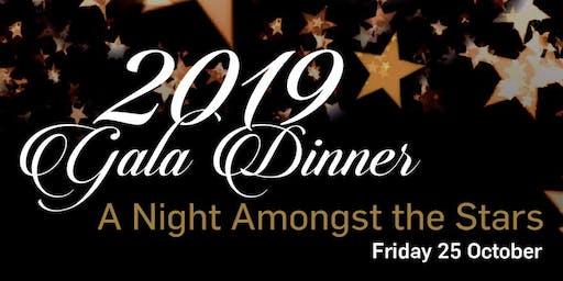 MPA Gala Dinner 2019