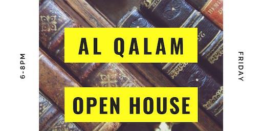 Islamic Studies Program