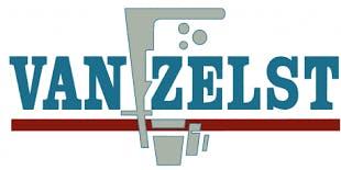 Meewerken bij van Zelst, magazijn