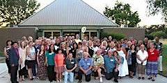 Elk Grove High School Class of 1975 45 year Reunion