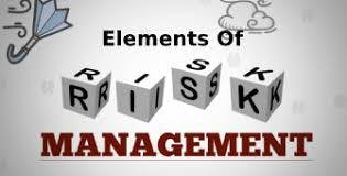 Elements Of Risk Management 1 Day Training in Ottawa