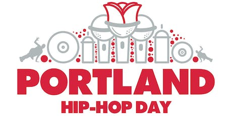 Trap Kitchen PDX & The Breakout Show Presents: PDX Hip-Hop Day Food Village tickets