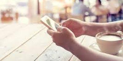 Prêt Investissement. Prêt Personnel. Rachat Crédit. Prêt Auto-moto. Services: Crédit Personnel, Crédit Immobilier, Crédit Travaux. Crédit entre particuliers, CDD, Chômeur, Intérimaire, RSA, Retraite, Interdit Bancaire, Surendettement: des Solutions Existe