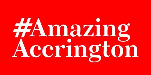Amazing Accrington's Biggest Quiz