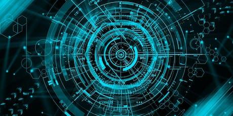DIGITALIZATION 2019 - Stato dell'arte nel settore impiantistico biglietti