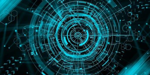 DIGITALIZATION 2019 - Stato dell'arte nel settore impiantistico