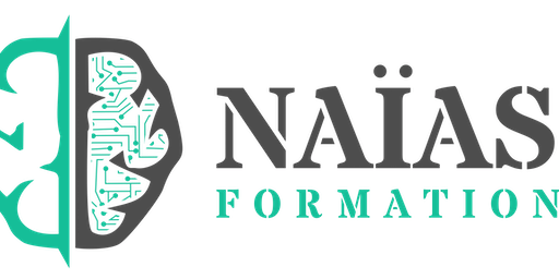 September Naias AfterWork - Guest Magileads