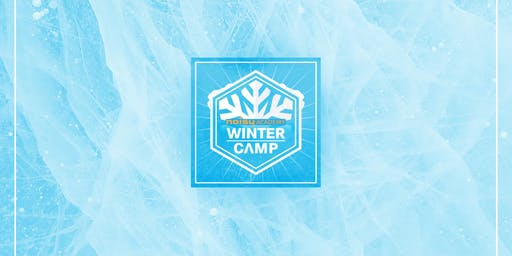 ELECTRONIC MUSIC PRODUCTION - WINTER CAMP #3 (noisy Academy Berlin)
