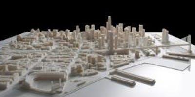 Workshop: Stampa 3D Tecnologia FDM - Viterbo