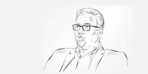 Todopoderosos: David Fincher 2
